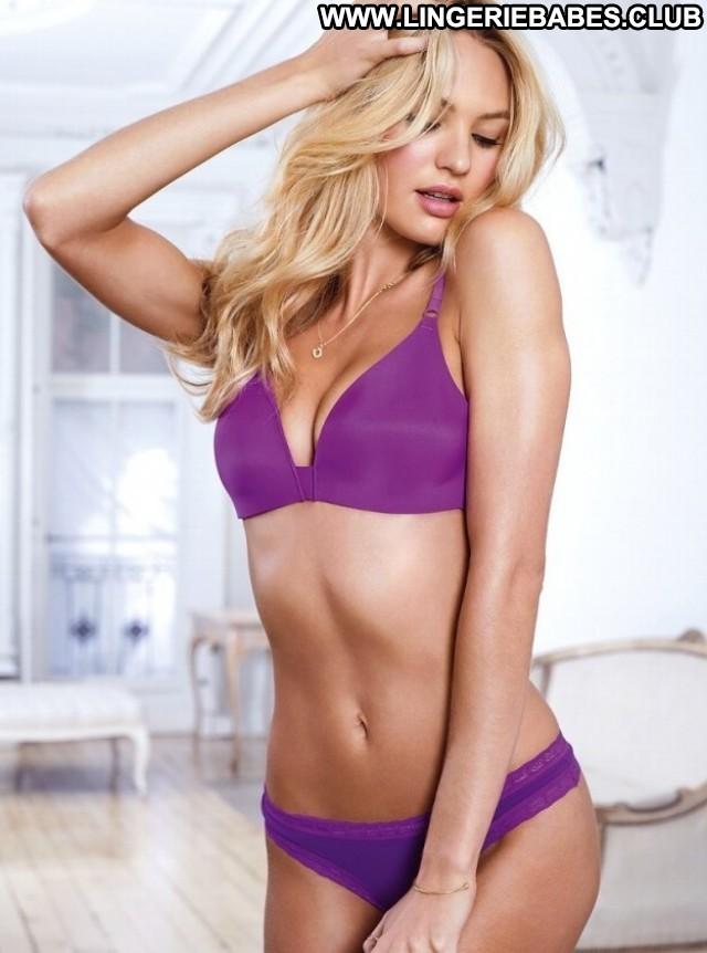 Elisha Photoshoot Posing Hot Teasing Stunning Slim Slender Lingerie