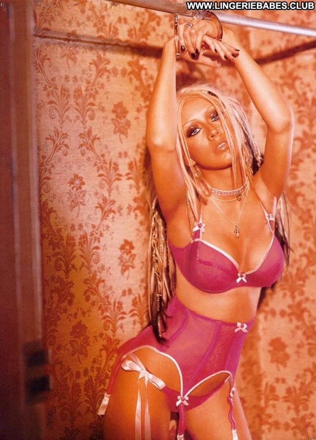 Kaycee Photoshoot Beautiful Lingerie Bombshell Blonde Sexy Stunning