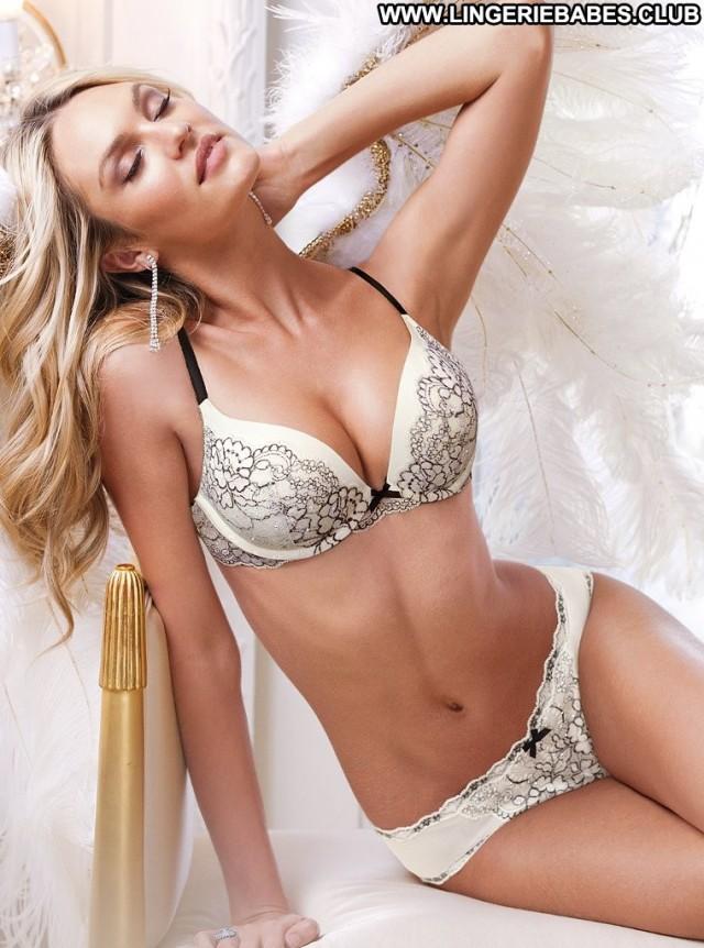 Kaycee Photoshoot Chick Lingerie Stunning Blonde Beautiful Sexy