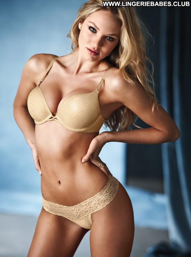 Julio Photoshoot Sensual Blonde Teasing Lingerie Sexy Beautiful