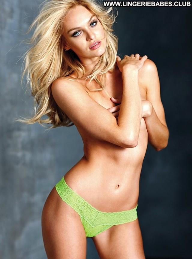 Xenia Photoshoot Blonde Posing Hot Fitness Hot Stunning Chick Lingerie