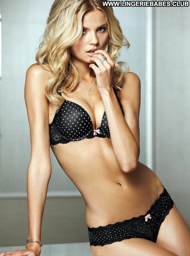 Cyndy Photoshoot Perfect Lingerie Healthy Stunning Blonde Hot Sexy