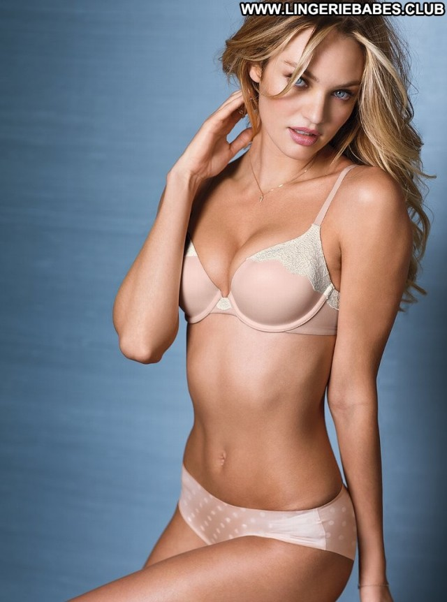 Ciera Photoshoot Perfect Athletic Blonde Sultry Beautiful Lingerie
