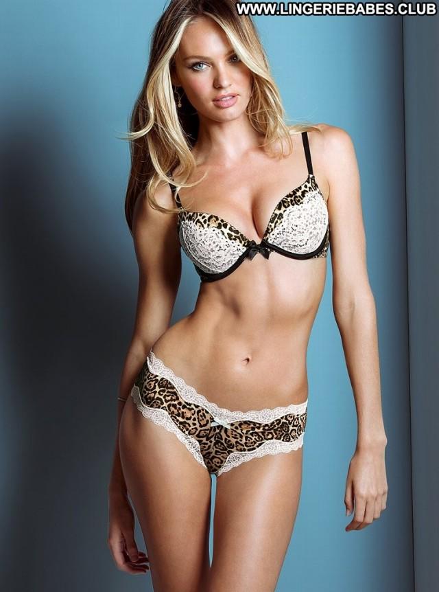 Corrine Photoshoot Sensual Beautiful Athletic Lingerie Posing Hot
