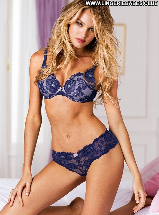 Evonne Photoshoot Lingerie Healthy Cute Gorgeous Sultry Blonde Chick