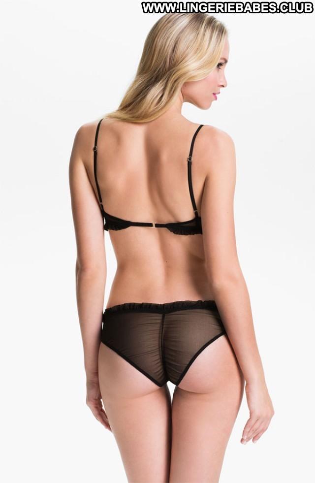 Courtney Photoshoot Lingerie Blonde Sensual Posing Hot Bombshell Nice