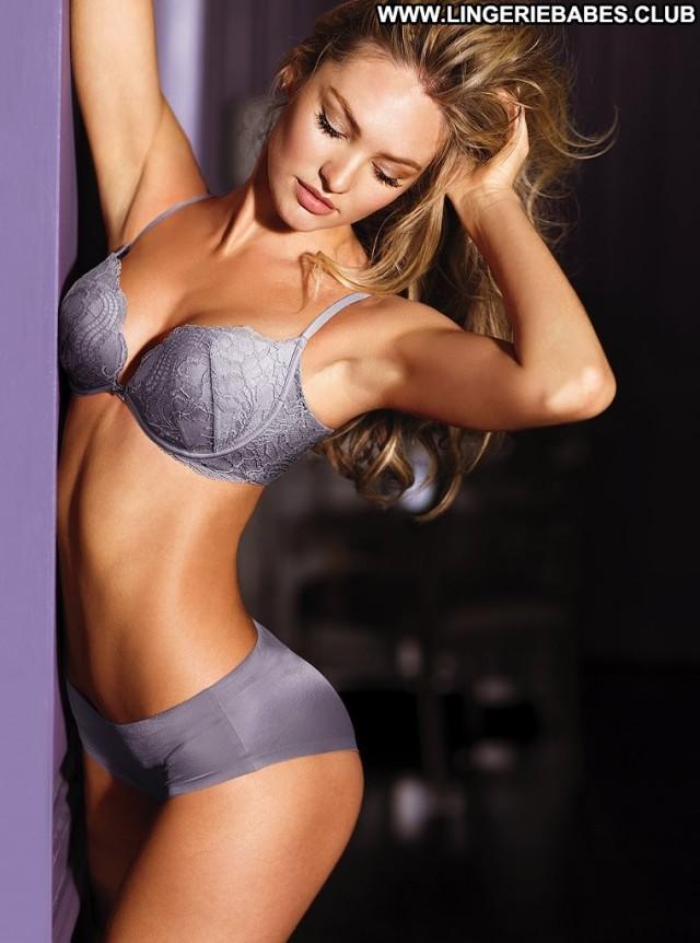 Dalene Photoshoot Lingerie Model Healthy Blonde Stunning Hot Beautiful