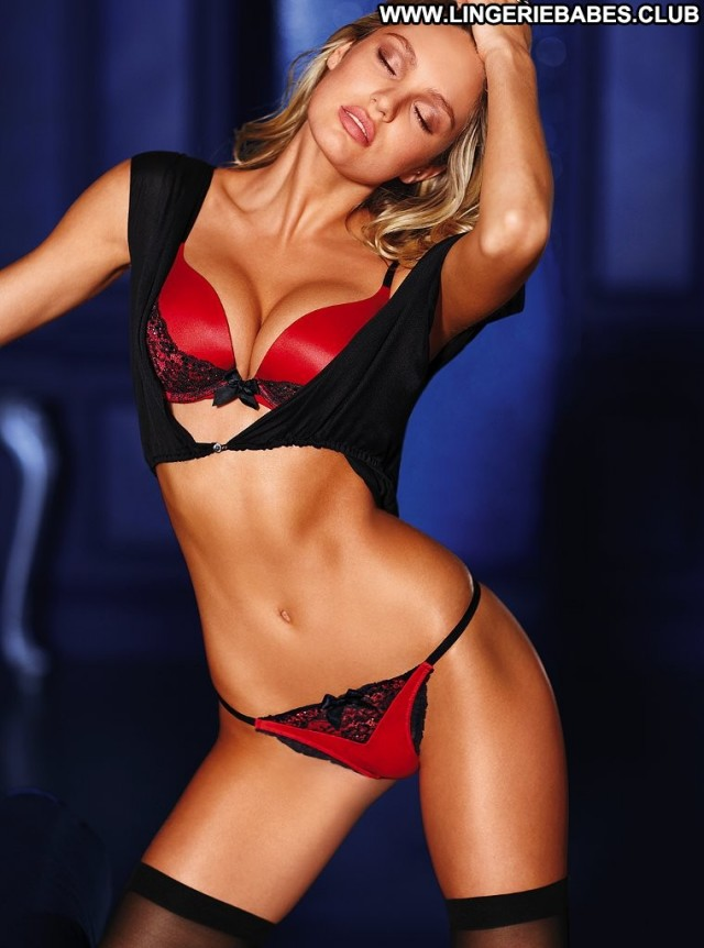 Beula Photoshoot Stunning Fitness Beautiful Blonde Sultry Lingerie