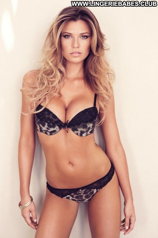 Hang Photoshoot Lingerie Athletic Doll Hot Posing Hot Perfect Blonde